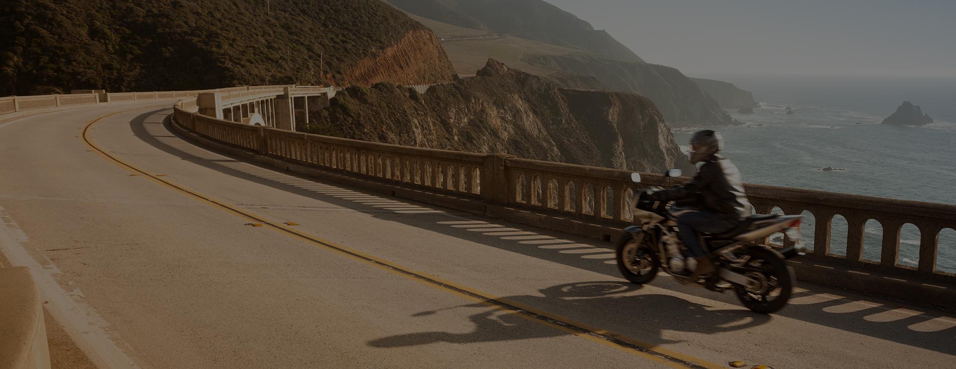 MotorcycleLoanAwareness_SlideShow